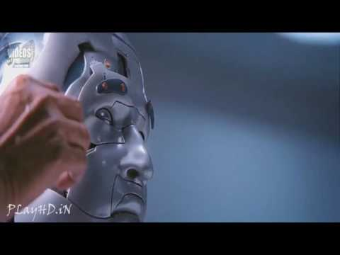 Download Watch robot 2 full trailer in Hindi full HD-(((TECHING VIDEO)))