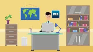 видео Система бюджетирования на предприятии, автоматизация бюджетирования на базе 1С 7.7, 8