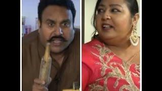 Chajj Da Vichaar #205   ਕੱਦੂਆਂ ਤੋਂ ਰਾਜਮਾਂਹ ...ਹਸਾ ਹਸਾ ਪਾਇਆ ਗਾਹ