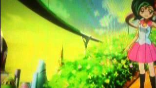 Yu Gi Oh Zexal Opening Theme