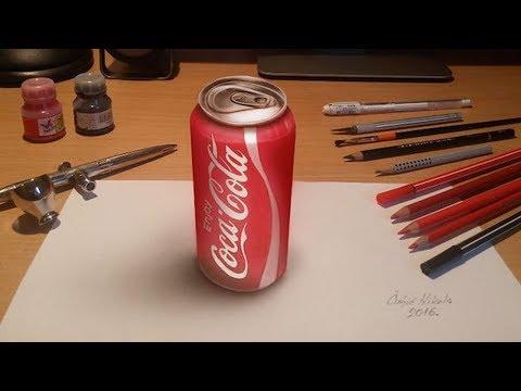 Os Melhores Desenhos do Mundo [Artworks] - (The best Drawings in the World) - PT. 9