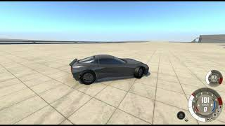 BeamNG drive: A Teaser For The Next Stream