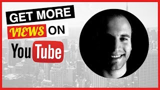 Video How To Get More Youtube Views 2017 | This Hack Works download MP3, 3GP, MP4, WEBM, AVI, FLV Mei 2018