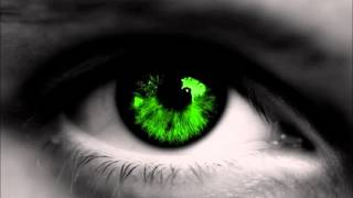 Ultrabeat - Pretty Green Eyes (Hyperaction