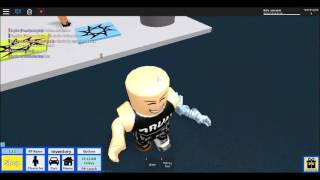 ROBLOX OBC (Outrageous Builders Club) Free hats!