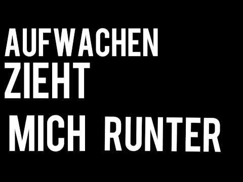 The Cab - Lovesick fool Übersetzung (German Lyrics)