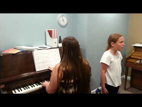 Voice lessons at willow glen music school san jose