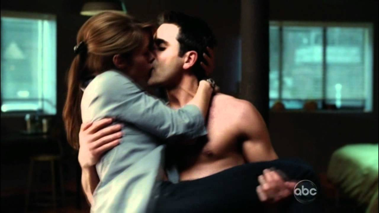 Search Rookie Blue Fanfiction Sam And Andy