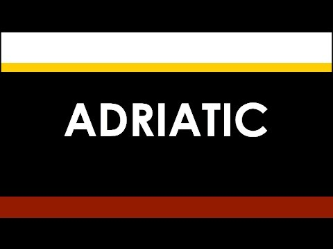 RMS ADRIATIC: Finest of Four (1907)