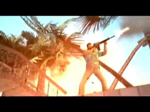 Grand Theft Auto Vice City - Trailer No. 2