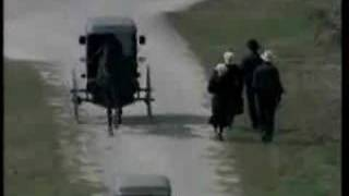 Explaining the Amish Way of Life - VOA Story