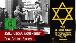 Video Der gelbe Stern - Ein Film über die Judenverfolgung 1933 - 1945 download MP3, 3GP, MP4, WEBM, AVI, FLV Agustus 2017
