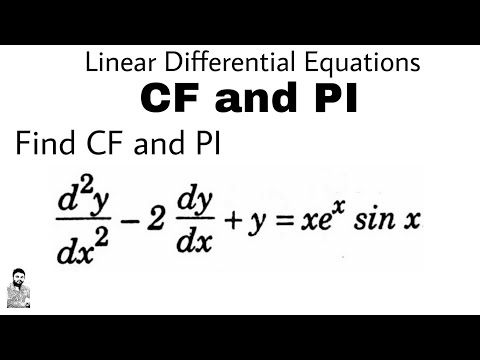 compilation of solved problems in differential Homework problem hints and then set them equal to each other and solve for p is called the differential manometer equation because a differential.