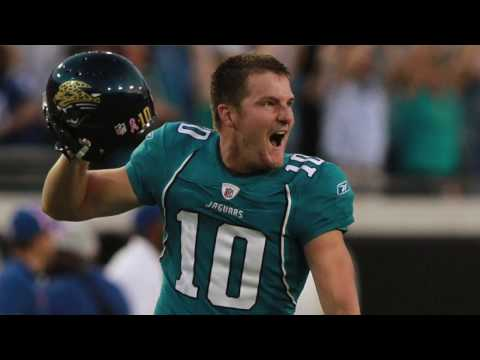 THANK YOU SCOBEE!!