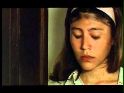 La Ciénaga - Trailer