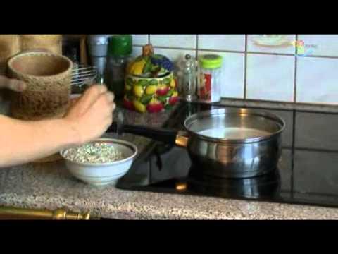 Голубцы - Рецепты голубцов - Как правильно готовить голубцы