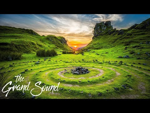 ♫ Best Progressive Trance Mix 2017 Vol. #1 [HD] ♫
