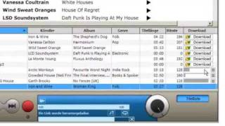 Tutorial: MAGIX Music Finder - Free Download