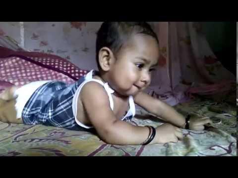 new santhali video songs hd