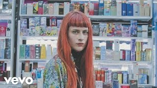 Owlle - She's Not There (The Zombies Cover) (Audio)