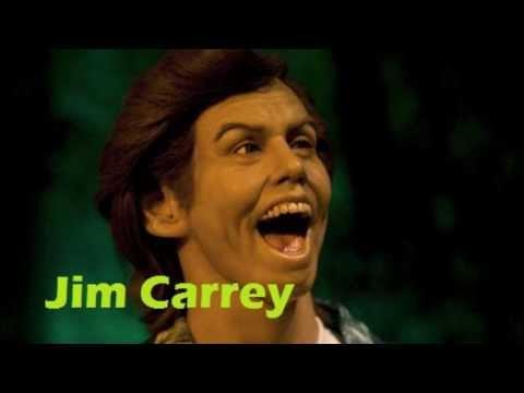 Jim Carey 🤣😂 - cover