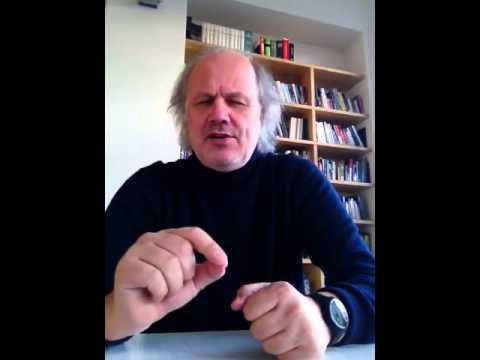 Aldo Cibic per Bla Bla Milano Makers