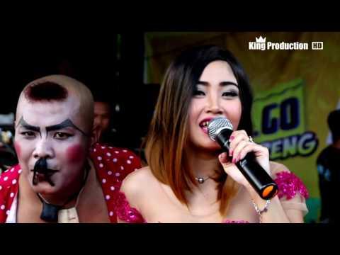 Kekecos Beling -  Anik Arnika - Jaya Live Lurah Plumbon Cirebon
