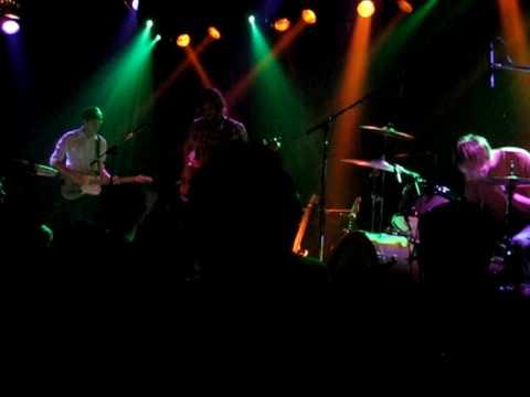 Menomena - Ghostship live.AVI mp3