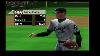 Not So Try Hards Sports Shmorts - MLB High Heat 2004