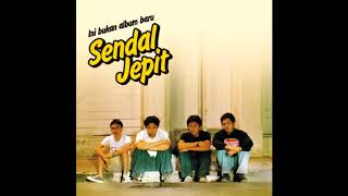 Watch Sendal Jepit Sweet Paranoia video