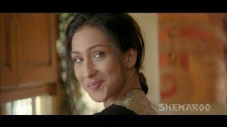 Video Anuranan - Part 1 Of 11 - Rahul Bose - Rituparna Sengupta - Superhit Bollywood Movies download MP3, 3GP, MP4, WEBM, AVI, FLV September 2017