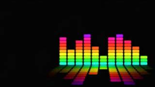 Terabyte Frenzy - Army Of Love Remix (Dubstep)