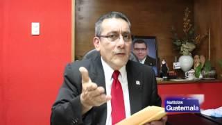 noticias guatemala 29 08 2014