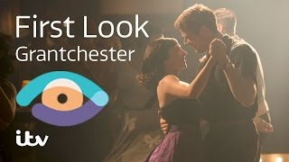 Grantchester | Series 3 | First Look | ITV