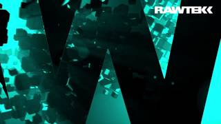 Rawtekk - A Magnanimous Kinds´ Will