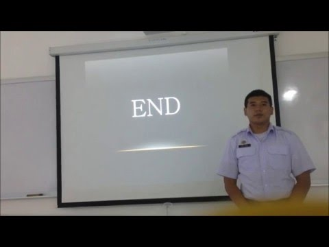 MMTC-T58-2-[Sec7]-[Global Maritime Distress and Safety System]