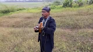 Video Ling ling Mario Cover Kulele Dasiman Tarzan X download MP3, 3GP, MP4, WEBM, AVI, FLV Oktober 2018