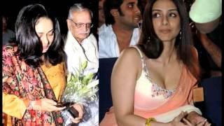Tabu To Work With Irrfan Khan , Bollywood Masala , Latest Bollywood News