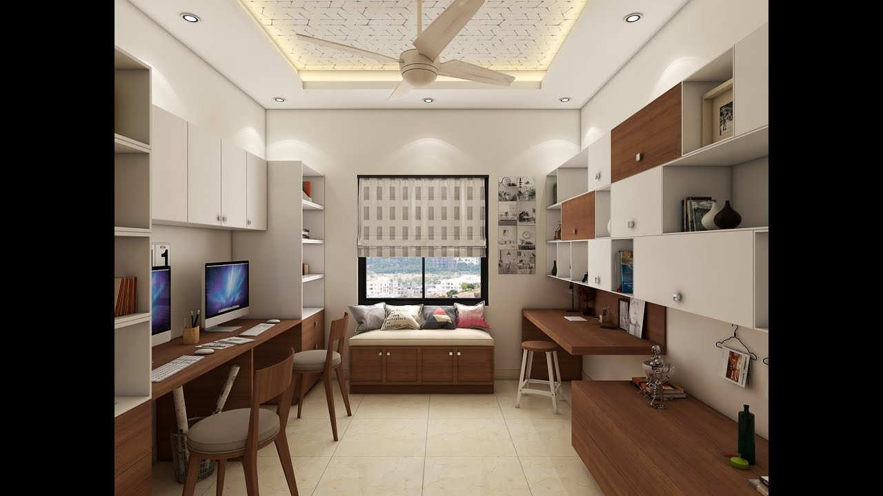 Download interior design project in Bachupally    Interior Designers Hyderabad    Nifty interior