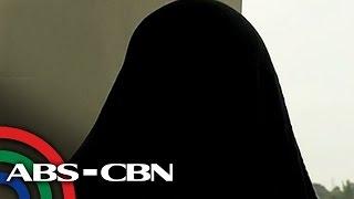 UKG: Lalaki arestado dahil sa pamba-blackmail sa teenager