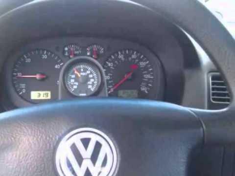 2003 volkswagen jetta gl tdi manual 4dr 1 9l turbo diesel 4 cyl exc rh youtube com volkswagen jetta 2000 manual vw jetta 2003 manual