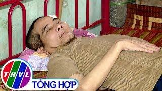 THVL | Địa chỉ nhân đạo: Ông Võ Hoàng Kiều