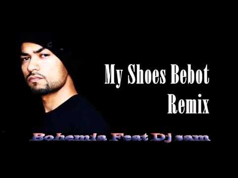 Bohemia new sgmy shoes Bebot Mix  YouTubeFLV