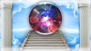 Regret in Heaven thumbnail