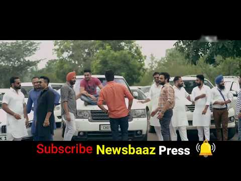 Desi Desi Na Bola Kar Chori Re New Punjabi song