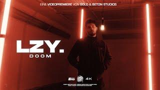 LZY. - Doom | GOLD & BETON