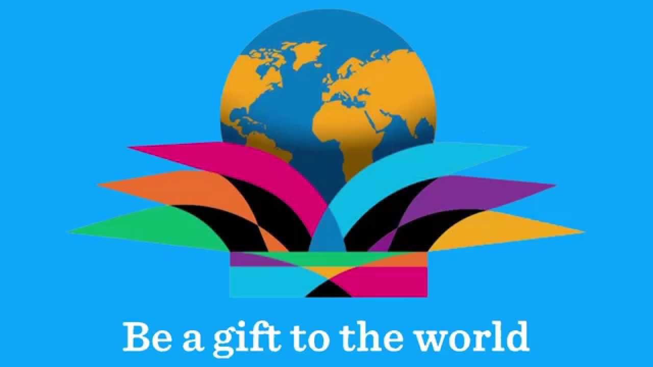 The Rotary Foundation - YouTube