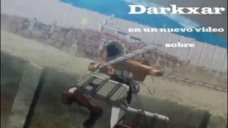 Recomendacion de Animes || Parte 11 || Darkman30