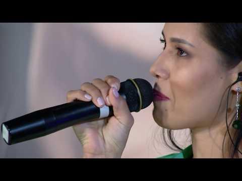 ПЕСНИ: НАZИМА - Беги (LIVE)