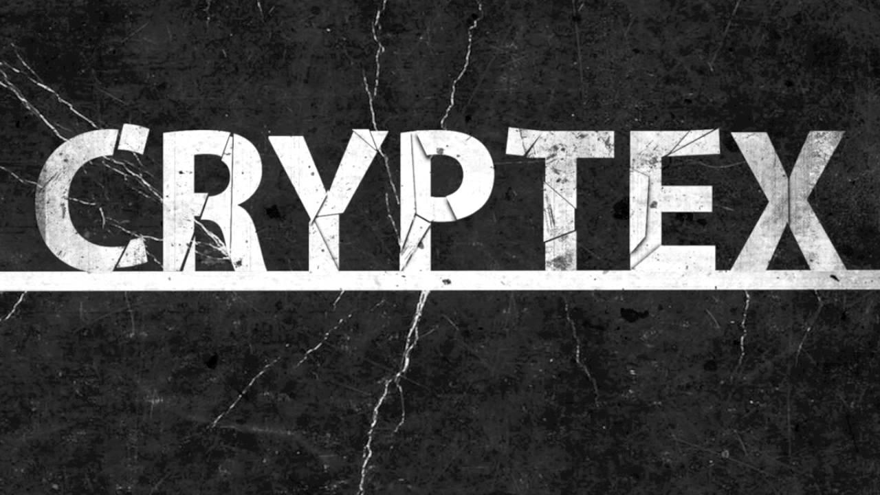 1eda44537a61 Antique Gucci - Karma is a bitch challenge - Original Cryptex Mashup ...